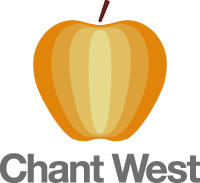 Chant West Logo - one Partner of YTML